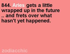 Alarming Details About Aries Horoscope Exposed – Horoscopes & Astrology Zodiac Star Signs Aries Zodiac Facts, Aries And Pisces, Aries Baby, Aries Love, Aries Astrology, Aries Quotes, Aries Horoscope, Quotes Quotes, Horoscope Memes