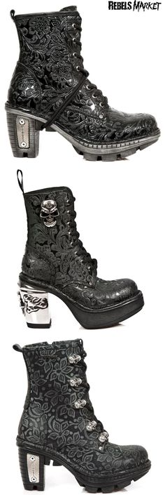 http://gothclothing.store/product-category/steampunk-accessories/