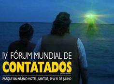 Pesquisadores apresentarão casos de comunidades extraterrestres infiltradas na Terra Outro destaque do Fórum Mundial de Contatados será a presença do mais importante ufólogo peruano, Anthony Choy, tratando dos principais casos de abdução em seu país   Leia mais: http://ufo.com.br/noticias/pesquisadores-apresentarao-casos-de-comunidades-extraterrestres-infiltradas-na-terra  CRÉDITO: REVISTA UFO  #UFO #Pesquisadores #Conferencistas #Contatados #Forum #Santos #CEFAA
