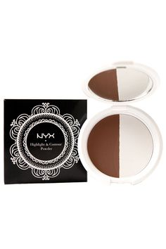 Celebrity Makeup Artist Best Drugstore Beauty contour not the highlight. Contour is sheer so can sculpt amazing cheekbones makeup Fascinator, Trend It Up, Anti Aging, Best Drugstore Makeup, Makeup Dupes, Eyeshadow Makeup, Contouring Makeup, Eyeshadow Primer, Makeup Geek