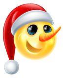 Koele En Grappige Emoticon Voor Kerstmis - Downloaden van meer dan 50 Miljoen hoge kwaliteit stock foto's, Beelden, Vectoren. Schrijf vandaag GRATIS in. Afbeelding: 11457110
