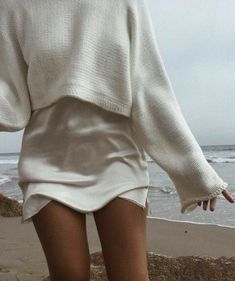 Mode Outfits, Casual Outfits, Fashion Outfits, Fashion Tips, Beach Outfits, Fashion Hacks, Club Outfits, Classic Outfits, Fashion Beauty