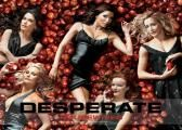 Catalyst for change: Desperate Housewives promoted (sort of) a more positive/normative view of the Latino/a.