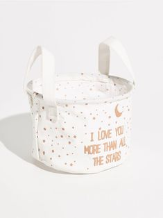 f0f661f24e 118 Best ❥Shoppin' List images in 2019 | Apron, Aprons, Arch