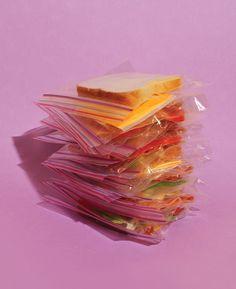 luckypeach-01-sandwich-stack