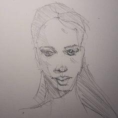 "22 Me gusta, 1 comentarios - Jose Roberto (@joserobertoe) en Instagram: ""#art #picture #artsy #instaart #beautiful #instagood #gallery #masterpiece #creative…"""
