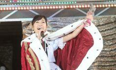 AKB48 TeamOgi @AKB48_TeamOgi pic.twitter.com/jwMVYJtBqb