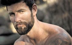 beards - - Yahoo Image Search Results