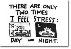 Learn the facts about stress, as well as some of the possible contributing factors. Knowing the signs and causes of stress can help you treat it. Coping With Stress, Stress Less, Reduce Stress, Stress And Anxiety, Teen Stress, Stress Free, Feeling Stressed, Stressed Out, Stressed Quotes