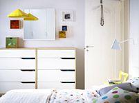 IKEA Bedroom Furniture | Affordable Bedroom Sets & Design Ideas