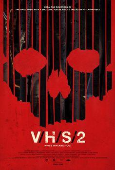 2/22/14--V/H/S 2--2.5/5 stars