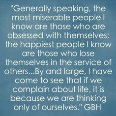<b>Quotes</b> About <b>Selfish</b> People <b>Selfish</b> people <b>quotes</b> and