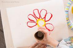 toilet-tube-flower3.jpg (600×400)