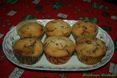 Muffin – EniAnyu Kuckója