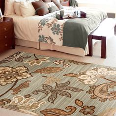 Living Room Rugs Target : 1000+ images about Area rugs on Pinterest  Area rugs ...
