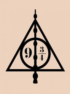 Harry Potter Tattoo Design - - My list of the most creative tattoo models Signe Harry Potter, Arte Do Harry Potter, Images Harry Potter, Harry Potter Room, Harry Potter Quotes, Harry Potter World, Harry Potter Hogwarts, Harry Potter Drawings Easy, Tattoo Tod