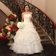 Find More Wedding Dresses Information about 2015  hot sale  luxury sexy backless  beach vintage sweetheart a line  lace plus size white beading wedding dress strapless,High Quality wedding dress japan,China wedding dress pin up Suppliers, Cheap wedding dress measurement chart from Playful beauty department store on Aliexpress.com