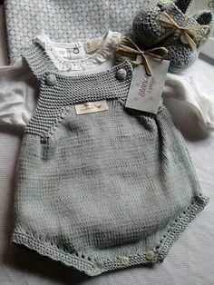 Reader's mini knit. || Guttest