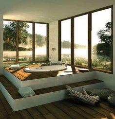 http://visualresistance.org/wp-content/uploads/2014/02/amazing-zen-bathroom.jpg
