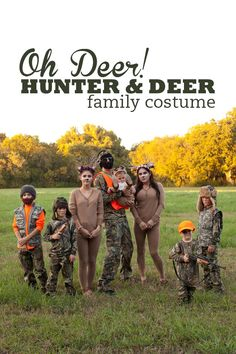 21 halloween costume ideas for kids girls!DIY Halloween costumes for kidsno sewing necessary! internet at large there are so many great ideas for DIY Halloween costumes out there. Deer Halloween Costumes, Couple Halloween, Baby Halloween, Halloween Ideas, Homemade Halloween, Zombie Costumes, Halloween 2020, Deer Costume For Kids, Turtle Costumes