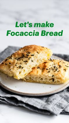Bread Recipes, Cookie Recipes, Basic Butter Cookies Recipe, Beginner Cooking, Appetizer Recipes, Appetizers, Star Food, Bread Board, Artisan Bread
