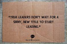 7 Essential Qualities of Great Leaders