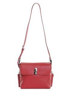 MJ - Baxter (over the shoulder bag)