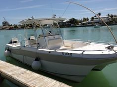 Photo of All Aboard Boat Rentals
