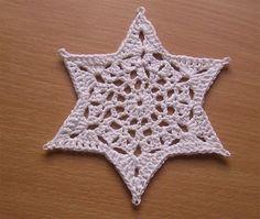 Die 117 Besten Bilder Von Häkelideen Crochet Patterns Knitting