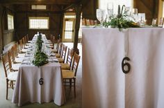 Quonquont Farm, New England Wedding, Orchard Wedding, ©Eileen Meny Photography