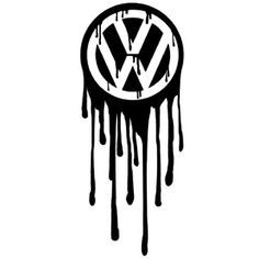 Vw Teile sitze 223 645 likewise 571394271447397588 also Golf 3 Gti Wiring Diagram in addition 4qvbd Volkswagen Jetta 2 5 Alternator Belt moreover Vw Teile zylinderkopfdichtung 269 10. on volks jetta