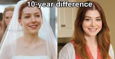 These Celebrities Have Discovered Anti Aging Pics) Hollywood Celebrities, Getting Old, Anti Aging, Fun Facts, The Incredibles, Celebs, Wedding Dresses, People, Interesting Facts