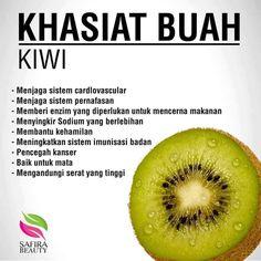 Fruit and vegetables diet nutrition Ideas Healthy Juice Drinks, Healthy Juices, Healthy Fruits, Healthy Tips, Healthy Food, Fruit And Vegetable Diet, Diet Snacks, Diet Meals, Diet Recipes