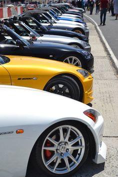 Honda S2000, Honda Civic, Honda Sports Car, Misfit Toys, Ac Cobra, Japan Cars, Car Wallpapers, Jdm Cars, Lamborghini Aventador