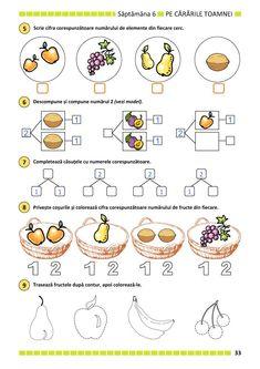 Preschool Math, Kindergarten, Lego Activities, Paper Trail, Kids Education, Homeschool, Preschool Math Activities, Early Education, Kindergartens