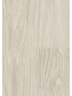 LAMINAATTI CELLO 32 8MM 4282 TAMMI REYKJAVIK Hardwood Floors, Flooring, Cello, Wood Floor Tiles, Wood Flooring, Cellos, Floor