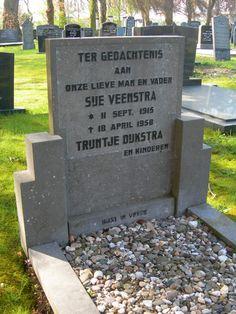 Dag Sije, jij was een goede Muziek leraar. maar veel te kort.  Surhuisterveen. Friesland