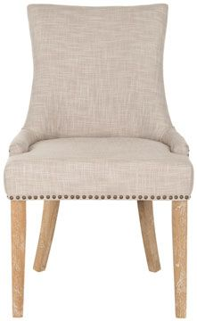 Dining Chairs | Kitchen Furniture - Savavieh.com