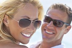 Mens & Womens Bolle sunglasses
