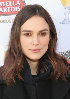 Keira Knightley: pic #663561