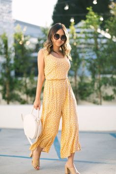31 Ways to Shake Up Your Style This May #purewow #fashion #street style #outfit ideas #shopping #shoppable #spring