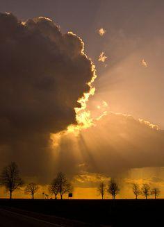 Hello Sunshine 2 Explored 29.03.08, # 474 | Flickr - Photo Sharing!
