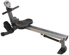 Avari-Easy-Glide-Rower  just 199$ !!!   buy from here : https://store.helpmetolossweight.com/product/avari-easy-glide-rower/