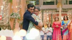 Good Morning My Life, Brain Teasers With Answers, Kaira Yrkkh, Kartik And Naira, Mohsin Khan, Her Smile, Most Beautiful, Actresses, Couple Photos
