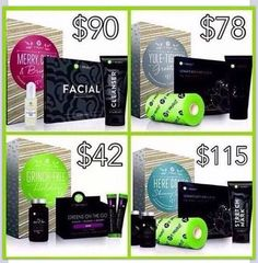 Holiday packages on Sale now through 12/31/14! What better way to give than the gift of Health and pampering this Season! truewraps.com  marciwood@sbcglobal.net