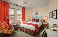 115 best hotel carlton san francisco images hotel california rh pinterest com