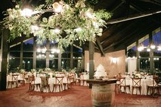 ski lodge wedding, organic lodge wedding, wisconsin organic ski lodge wedding…