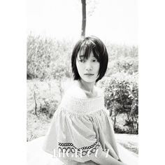 Suzy miss A High Cut Vol. 200