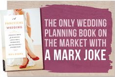 APW Book « A Practical Wedding: Ideas for Unique, DIY, and Budget Wedding Planning
