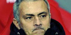 Bola.net: Jose Mourinho   'Ucapan Mourinho Seperti Rekaman Rusak!'